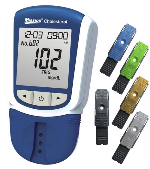 Cholesterolmeter_3-in-1_meter_los