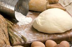 Coeliakietest Glutenallergie
