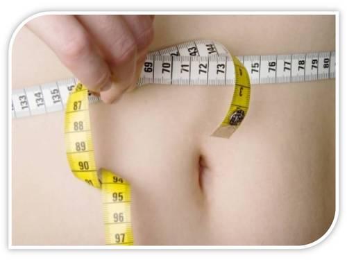 Ketonen - Meet het effect van uw dieet