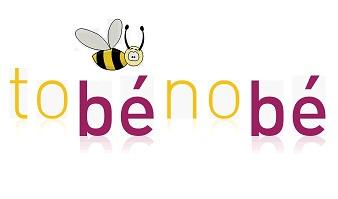 logo-tobenobe