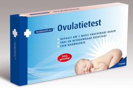 ovulatie-nieuw